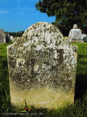 [Gravestone Image]